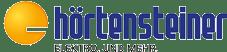 logo_227x52_hoertensteiner