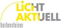 logo_licht_aktuell