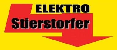 Elektro Stier