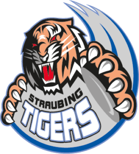 tigers-logo_4c