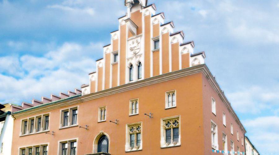 Referenz_Hörtensteiner_Rathaus